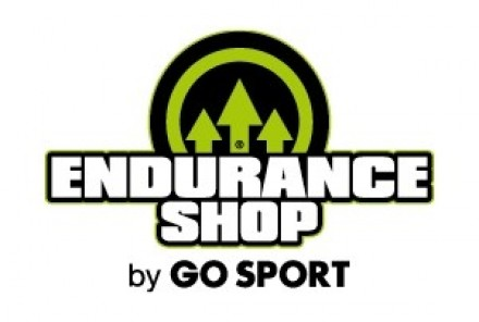 Endurance Shop by GO SPORT