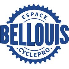 EspaceBellouis